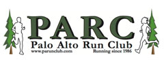 Palo Alto Run Club