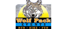 Wolf Pack Events
